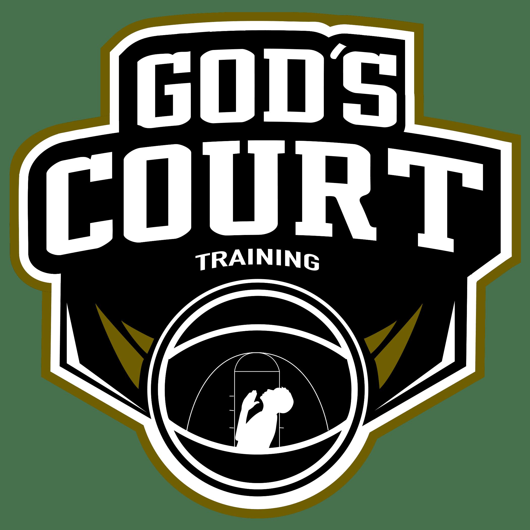 God's Court